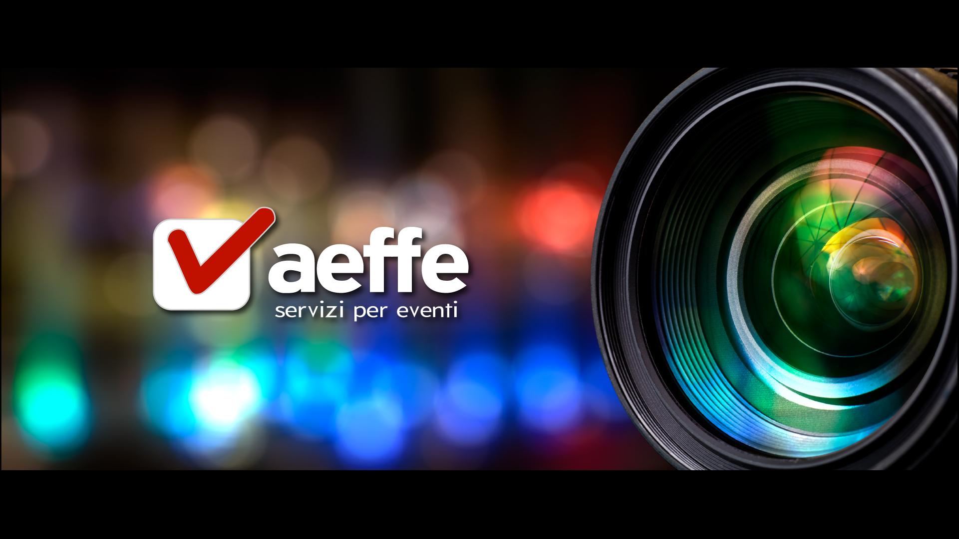 grafica-Aeffe_bianco-11-1